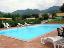 Agriturismo con piscina - Agriturismo in campania con piscina ...